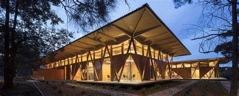 Galeria de Incubadora Universidade Macquarie / Architectus   6