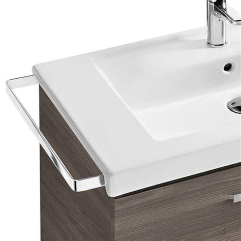 Galeria de Mobiliario para baños PRISMA de ROCA   4