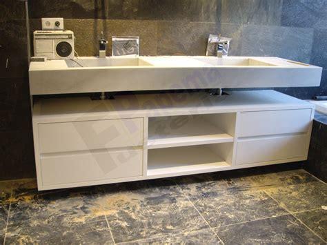 Galeria Muebles Baño… | Fusteria Papema