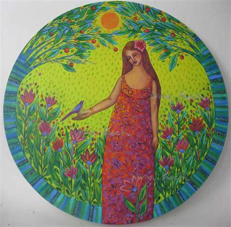 Galeria Pinturas Disponibles: FORMATO CIRCULAR 2012 ...