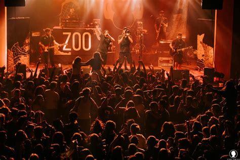 Galeria – Zoo Posse