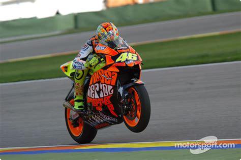 Galería Todas las motos de Valentino Rossi en MotoGP ...
