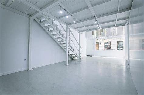 Galeria VAN GOGH Art Gallery en Madrid | La Ventana del Arte