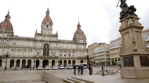 Galicia Holidays 2017 / 2018 Cheap Deals | Expedia