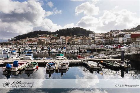 Galicia Northern Spain   Wedding Photographers Cardiff ...