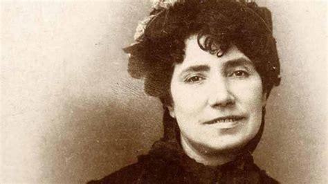 Galicia recuerda a la figura clave de Rosalía de Castro en ...