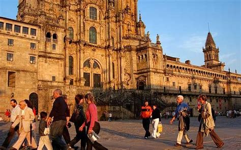 Galicia, Spain: a beginner s guide   Telegraph