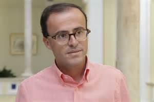 Gallardo:  Con la abstención a Rajoy el PSOE pierde mucha ...