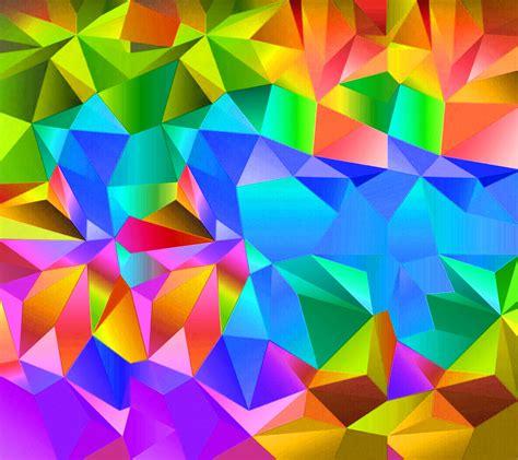gallery 26_color galaxy s5 hd wallpaper default color 2 ...