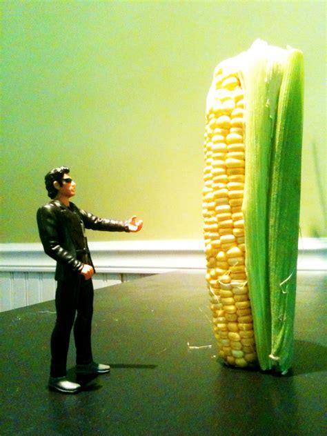 GALLERY FUNNY GAME: Corny Jokes