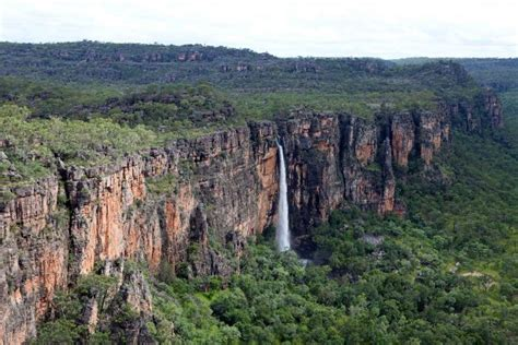 Gallery: Kakadu National Park   Australian Geographic