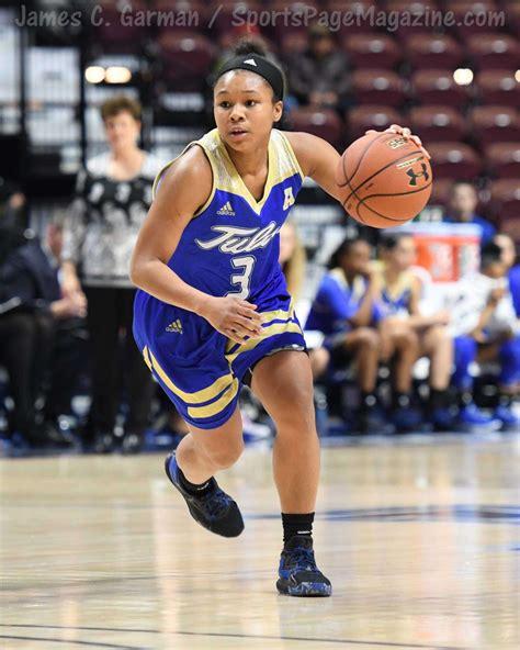 Gallery NCAA Women s Basketball: AAC Tournament FR   #8 ...