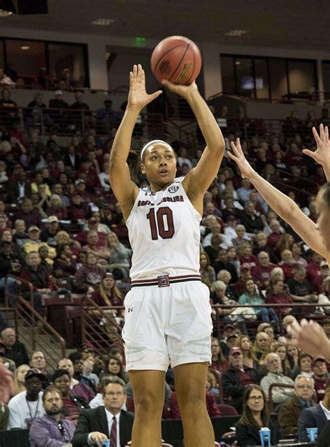 Gallery NCAA Women s Basketball: Stockton Regional SR ...