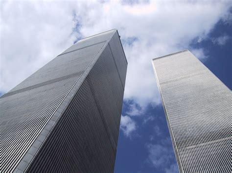 Gallery of AD Classics: World Trade Center / Minoru ...