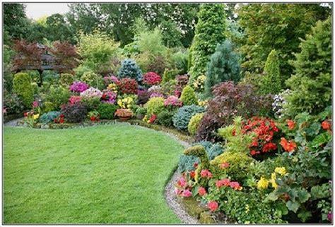 Gallery of Garden Ideas for Kids or Children   Interior ...