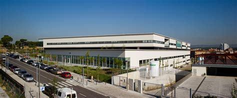 Gallery of Hospital of Mollet / Corea Moran Arquitectura   8