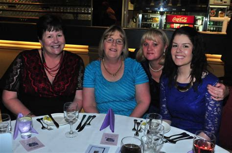 GALLERY: Premi Babes 40th Anniversary | Central Western Daily