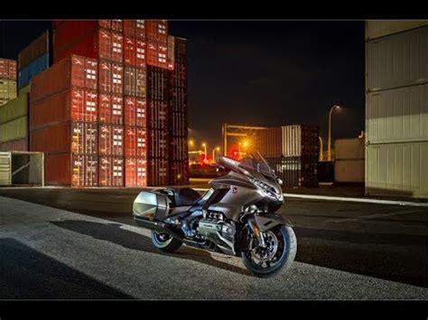 Gama motos Honda 2018 España.   YouTube