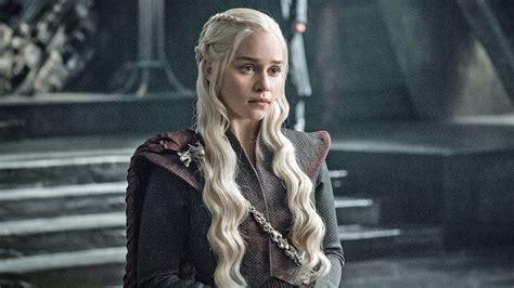 Game of Thrones  Celebrity Superfans: Kristen Bell, Ryan ...