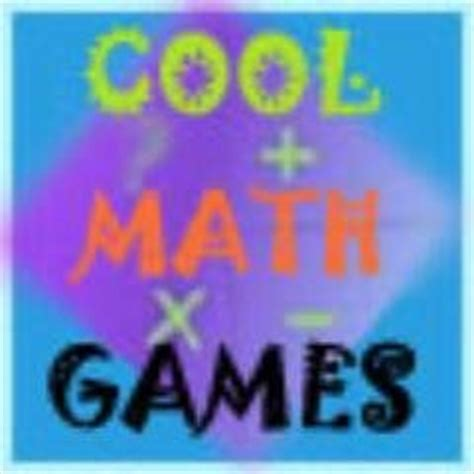 Games 4 kids, Management games and Cool math games on ...