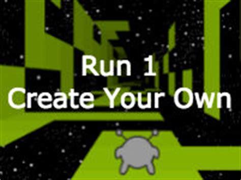 Games for Kids   Hooda.Net   for Kids