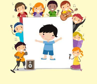 Games   Kids Environment Kids Health   National Institute ...