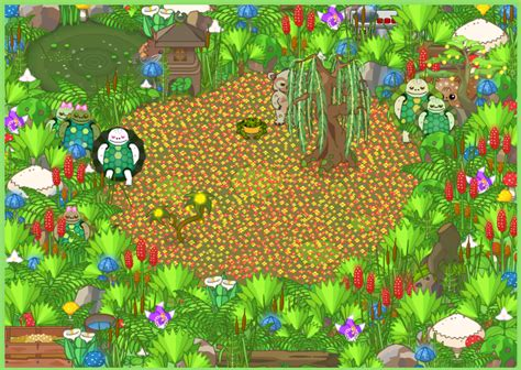 Games Like Creature Breeder   Virtual Worlds for Teens