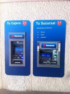 Gana $1,000 con Cajeros Automáticos Banamex | Blog de ...