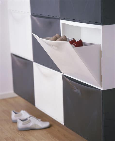 Gana este Pack Recibidor Ikea. Gran Sorteo de Navidad 2010 ...