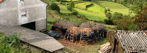 Ganaderos y agricultores gallegos pueden solicitar ayudas ...