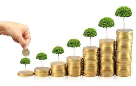 Ganancia de capital   Qué es, definición y concepto ...