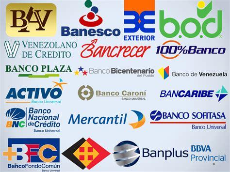 Ganar Dinero Por Internet 2019: Compra y Vende Dolares ...