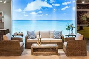 Ganas de verano para disfrutar de la colección de terraza ...