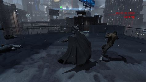 Ganate el Batman Arkham Origins   TecnoGaming