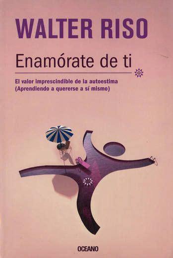 :: gandhi :: ENAMORATE DE TI | Walter riso libros gratis ...