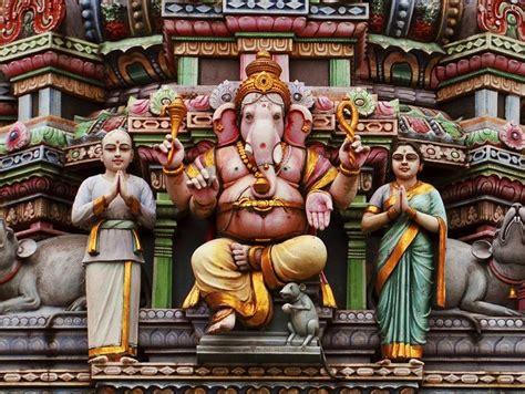 Ganesh mantras: todo lo que debes saber   WeMystic ...