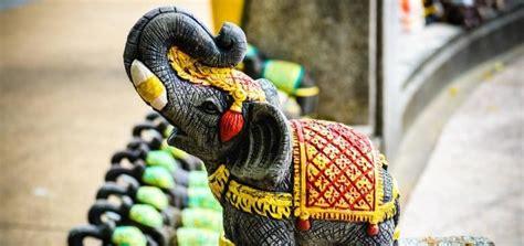 Ganesh: origen, mantras y fiestas de la deidad hindú ...