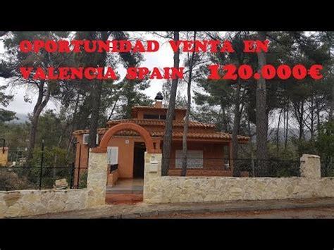 GANGA. CASA EN VENTA EN UTIEL VALENCIA SPAIN. 120.000 ...