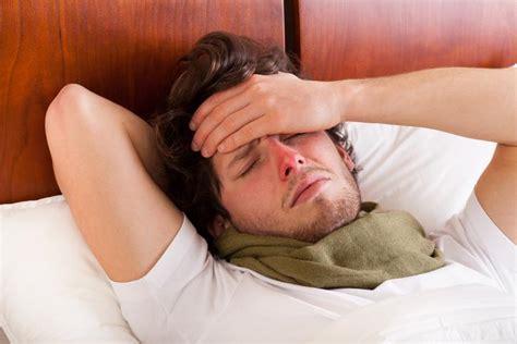 Ganglios en el cuello inflamados: causas y tratamiento