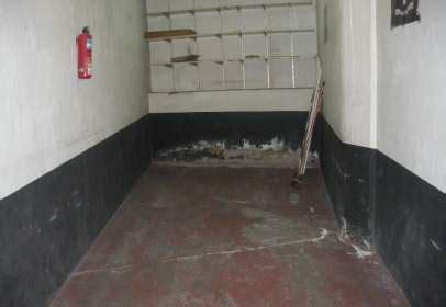 Garajes en Errenteria, Guipúzcoa   Gipuzkoa en venta