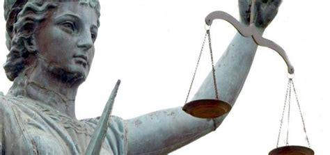 Garantias Individuales: Garantías de Seguridad Jurídica