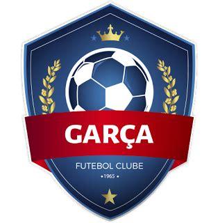 Garça Futebol Clube – Wikipédia, a enciclopédia livre