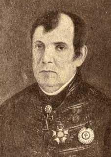 Garcia Torre d  Ávila. Visconde de ; Antonio Joaquim Pires ...
