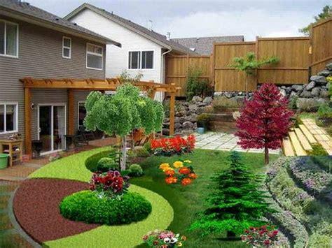 Garden Area | homedecorsgoa
