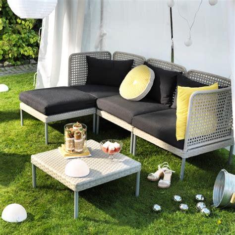 Garden Furniture Ikea Uk   online information