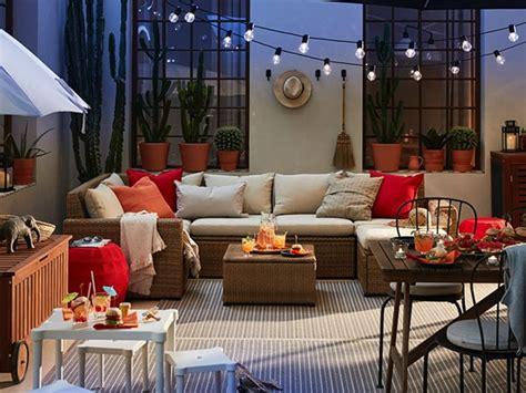 Garden Furniture   Outdoor Furniture & Ideas   IKEA