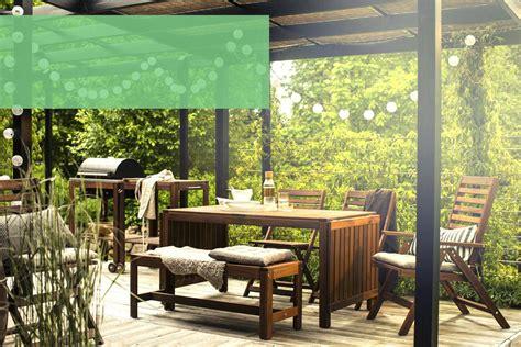 Garden Picnic Table Ikea   Family Fresh Meals