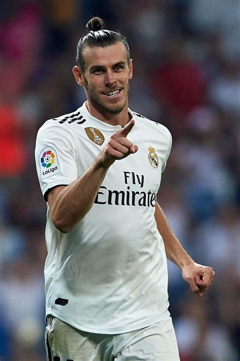 Gareth Bale, 2020 | Spor