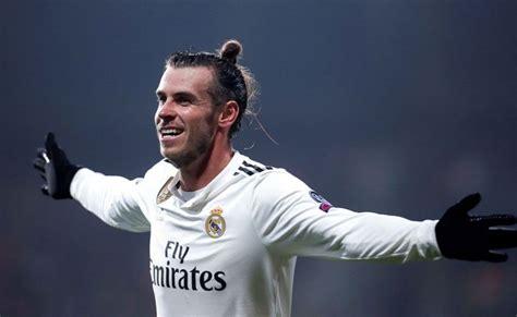 Gareth Bale le abre la puerta a la MLS   visionnoventa.net