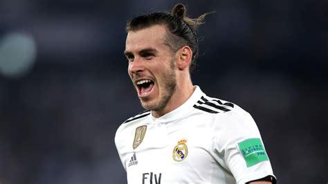 Gareth Bale transfer news, rumours, update: Real Madrid ...